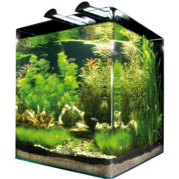 Dennerle NanoCube Complete Plus  60 Liter
