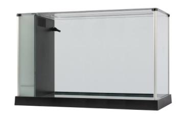 Fluval Nanoaquarium 21.1 Liter